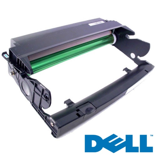 Genuine Dell 310-8710 Imaging Drum