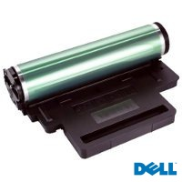 Genuine Dell 330-3017 Imaging Drum