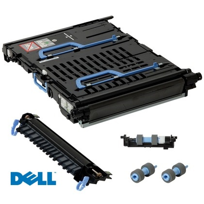 330-5841 Transfer Belt - Dell Genuine OEM