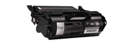 330-6968 Remanufactured