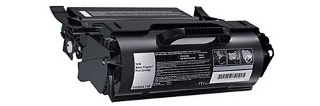 330-8985 Remanufactured
