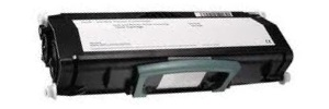 330-9792 Remanufactured