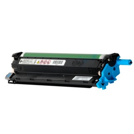 331-8343C Drum Unit - Dell Remanufactured (Cyan)