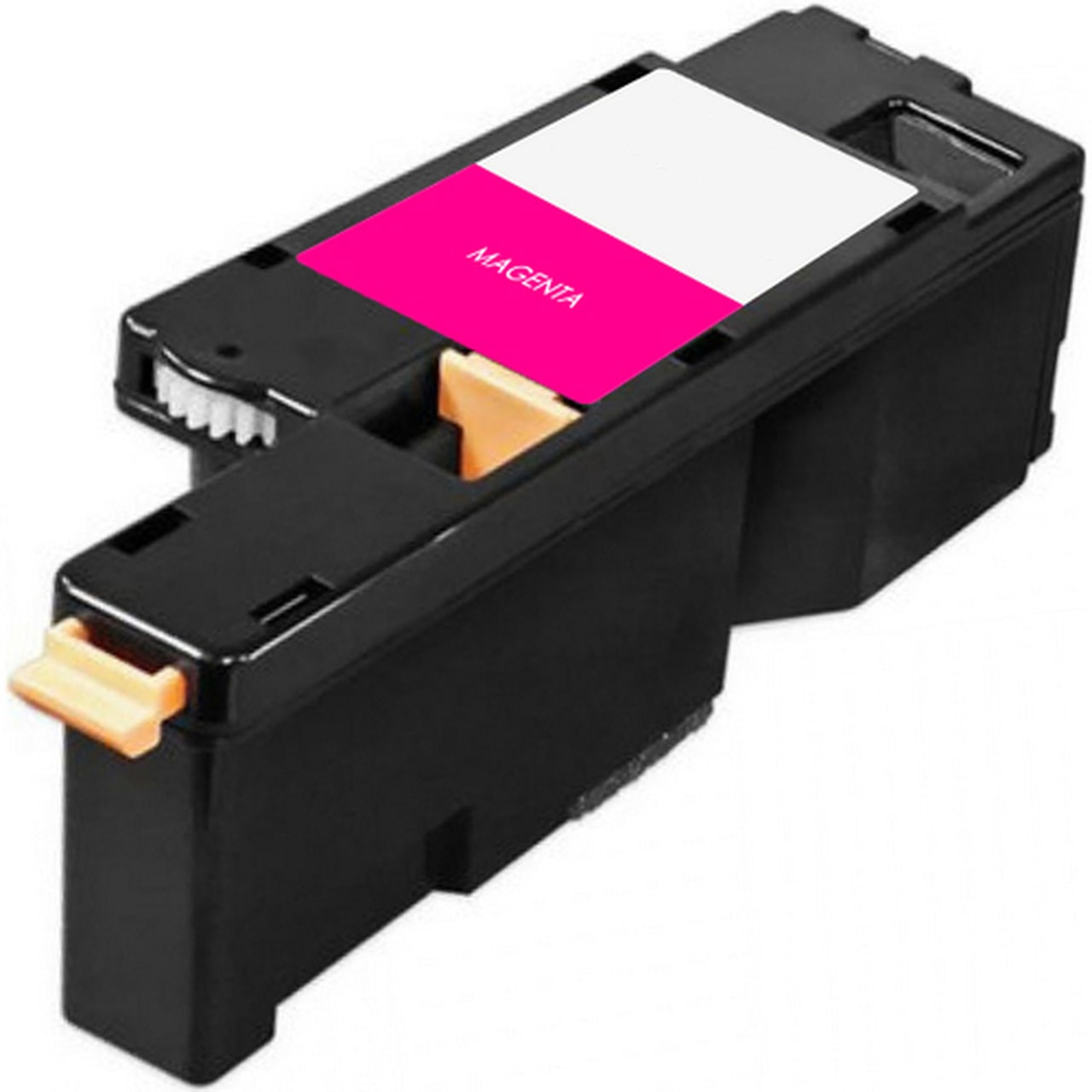 332-0401 Toner Cartridge - Dell Compatible (Magenta)