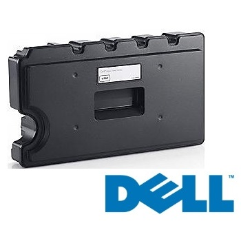 591-BBCN Waste Toner Container - Dell Genuine OEM