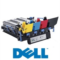 593-BBYJ Imaging Drum - Dell Genuine OEM (Color)