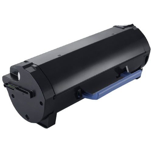 593-BBYO Toner Cartridge - Dell Compatible (Black)