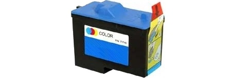 Series 2 Color Remanufactured