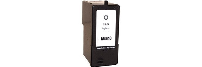 Series 5 Black Remanufactured