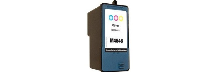Series 5 Color Remanufactured