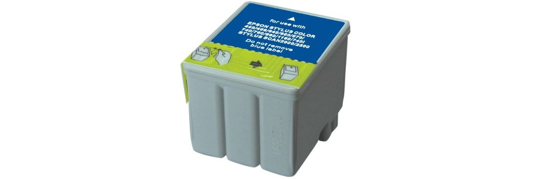 T001011 Remanufactured