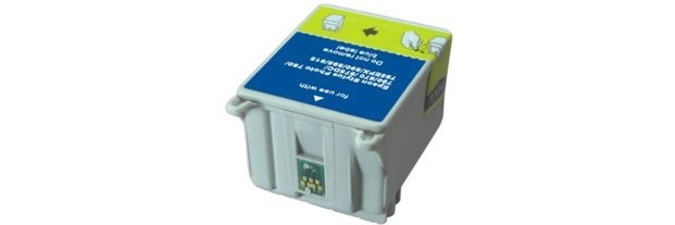 T009201 Remanufactured