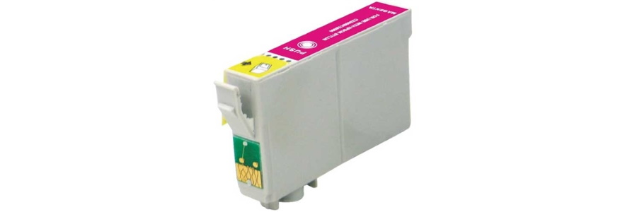 T033320 Remanufactured