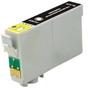 T069120 Ink Cartridge - Epson Remanufactured (Black)