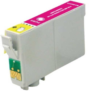 T069320 Ink Cartridge - Epson Remanufactured (Magenta)