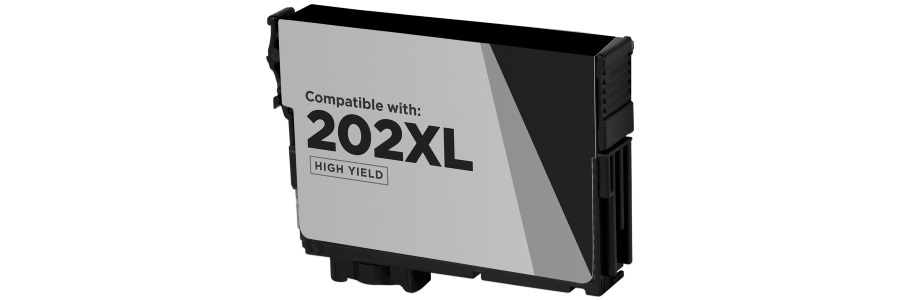 T202XL120 Remanufactured