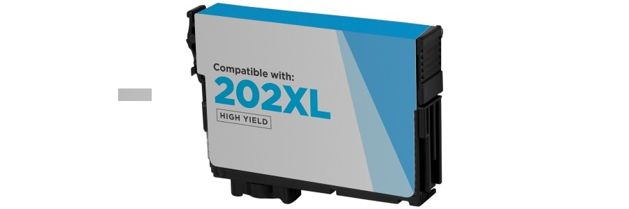 T202XL220 Remanufactured