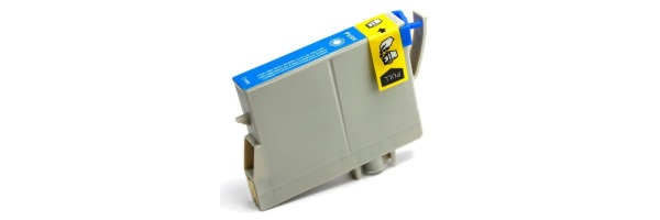 how to change cartridge on epson 7620