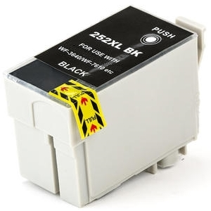 how to change cartridge on epson 7620