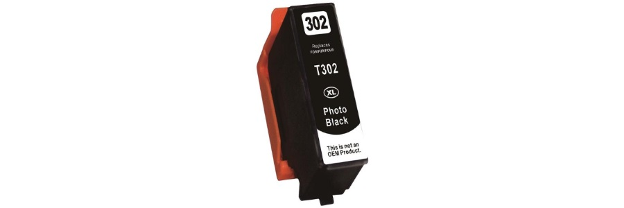 T302XL120 Remanufactured