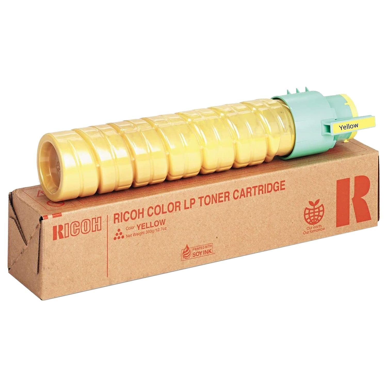 Gestetner C7425 Toner Cartridges