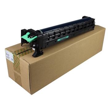 Gestetner MP C5000 Toner Cartridges