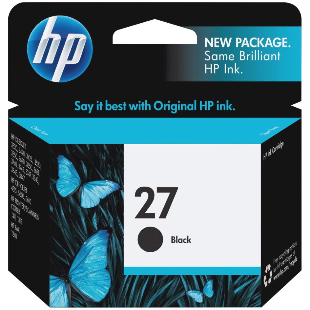 HP DESKJET 3658 TREIBER WINDOWS 7
