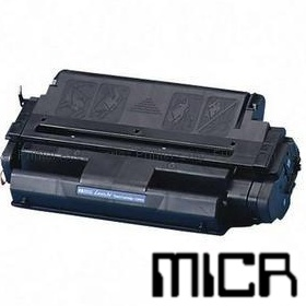 C3909A-micr MICR Toner Cartridge - HP Compatible (Black)
