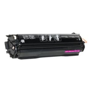 C4151A Toner Cartridge - HP Remanufactured (Magenta)