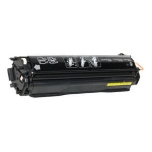 C4152A Toner Cartridge - HP Remanufactured (Yellow)