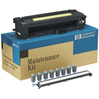 Genuine HP C9152A 110 Volt Maintenance Kit