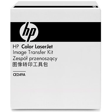 CE249A Transfer Kit - HP Genuine OEM