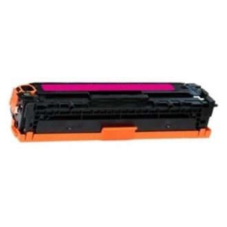 CE343A Toner Cartridge - HP Remanufactured (Magenta)