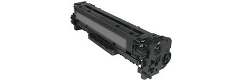 CF210A Remanufactured