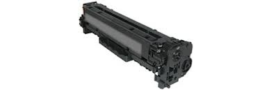 CF210X Remanufactured