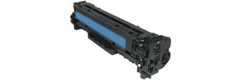 CF211A Remanufactured