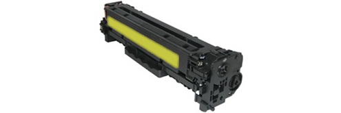 CF212A Remanufactured