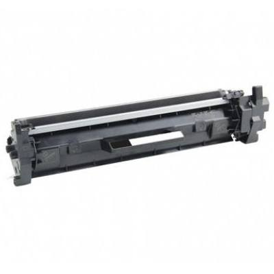 CF230X Toner Cartridge - HP Compatible (Black)