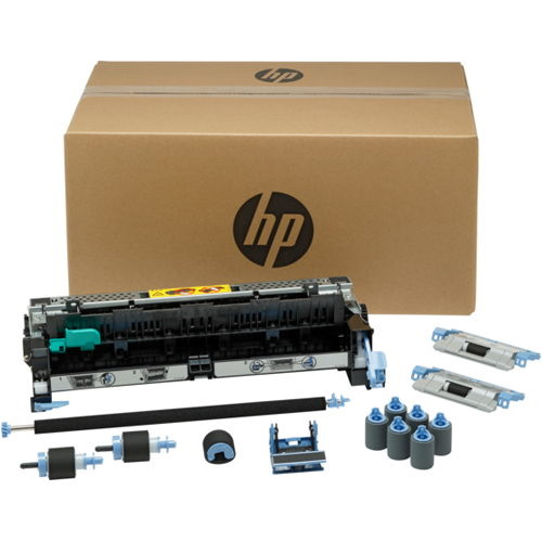 CF249A 110 Volt Maintenance Kit - HP Genuine OEM