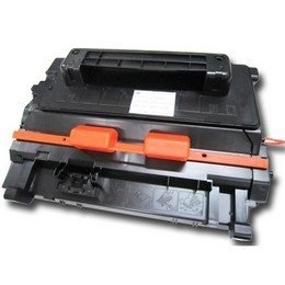 CF281X Toner Cartridge - HP Compatible (Black)
