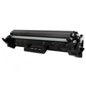 CF294A Toner Cartridge - HP Compatible (Black)