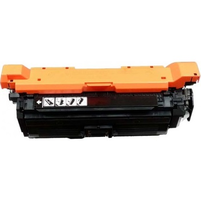 CF320A Toner Cartridge - HP Remanufactured (Black)
