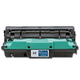 Q3964A Imaging Drum - HP Remanufactured