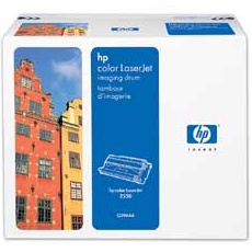 Q3964A Imaging Drum - HP Genuine OEM