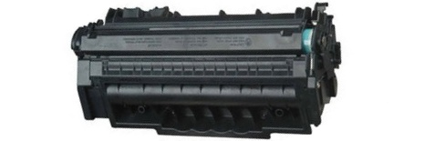Q5949X Remanufactured