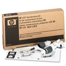 Genuine HP Q5997A Maintenance Kit