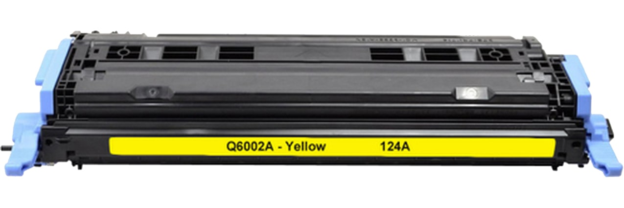 Q6002A Remanufactured