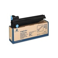 Genuine Konica-Minolta 4065-622 Waste Toner Box