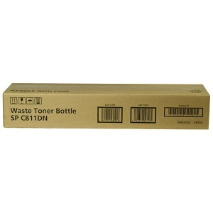 Lanier 402716 Waste Toner Bottle - Lanier Genuine OEM