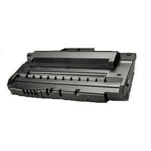 Lanier 412660 Toner Cartridge - Lanier Compatible (Black)